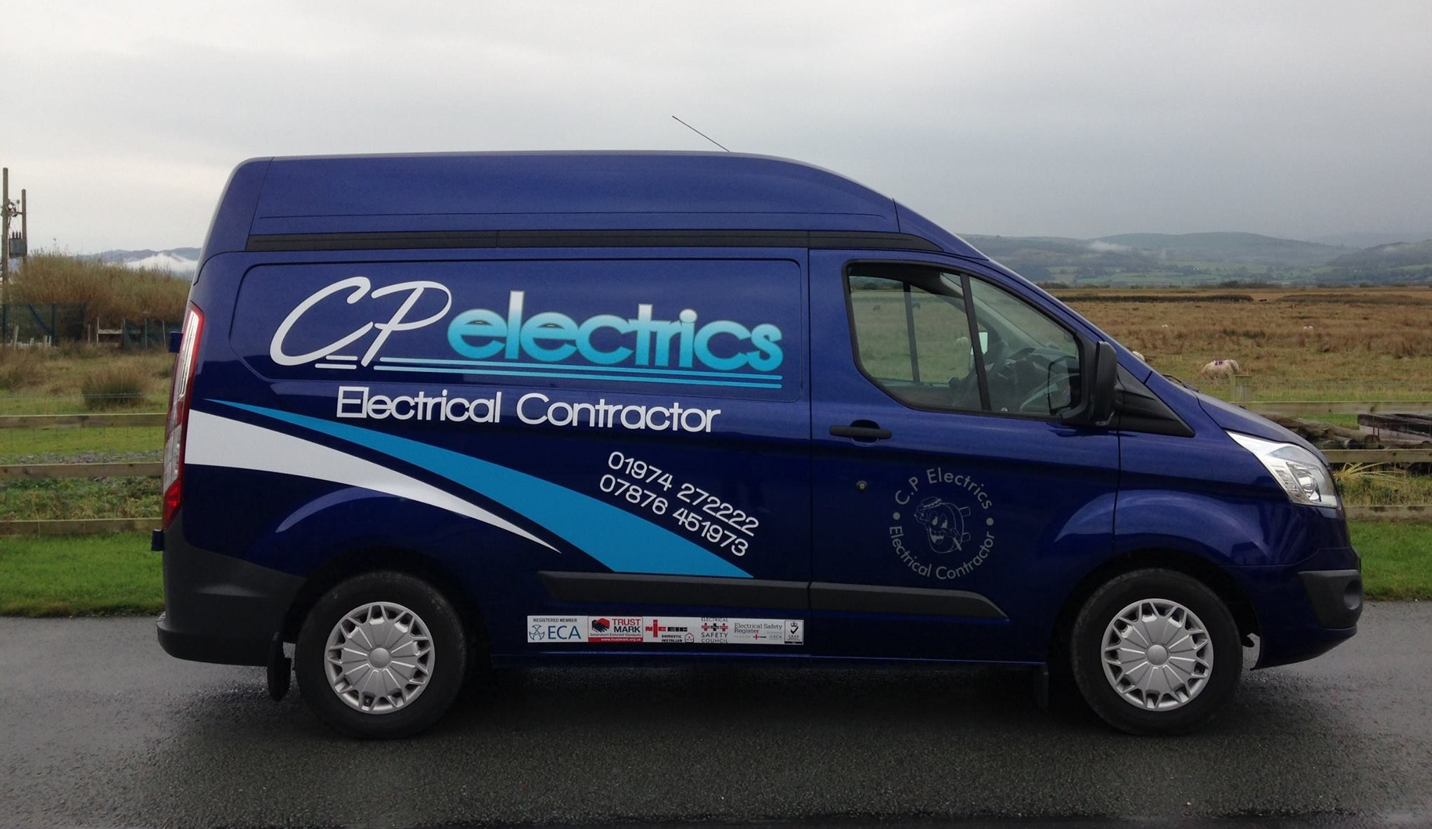 CP-Electrics-Van.jpg